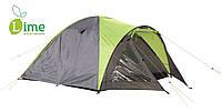 Палатка четырехместная, Nordmarka