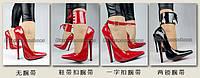 Лакированные туфли  каблук 18 см  2 цвета 4 вида размер 36-45