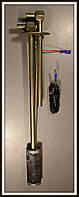 Подогреватель дизельного топлива ЭПДТ-150   (топливозаборник в сборе) ЗИЛ(бычок) стандартный