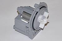 Насос (помпа) Askoll Mod. M116 для стиральных машин Indesit, Ariston и мн. др.