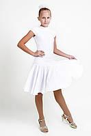 Платье рейтинговое (бейсик) PR762625 Алиса