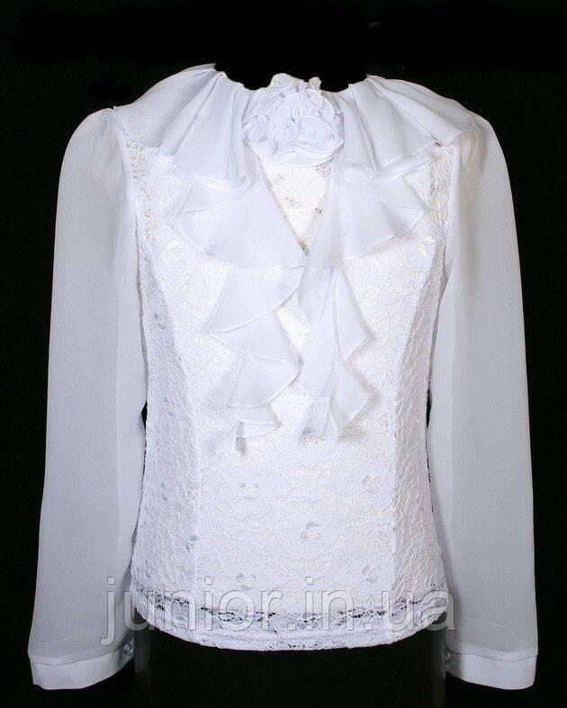 Купить Польские Блузки В Розницу В Санкт Петербурге