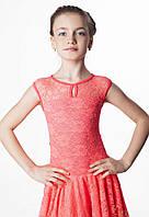 Платье рейтинговое (бейсик) PR763530 Миледи