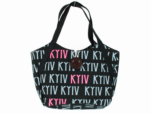 Летняя сумка 2015 Киев