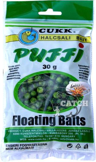 воздушное тесто приманка для рыбалки