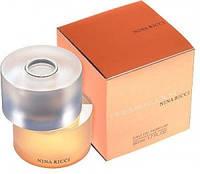 Аромат Reni 314 Premier jour Nina Ricci на розлив (флакон в подарок) 100 ml