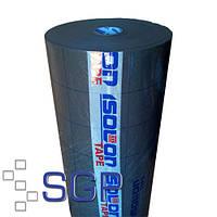 Шумоизоляция, теплоизоляция, вспененный полиэтилен 4 мм. изолон эконом | Лист 1 кв.м.