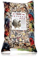 Корм для крупных попугаев Аппетит (Чили - Микс)