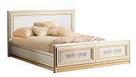 Ліжко двоспальне Принцеса Скай / Кровать двуспальная Принцесса