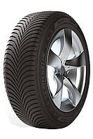 Шины Michelin 225/50 R16 ALPIN 5 96H XL