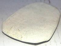 Фильтр от пыли для респиратора 9400А