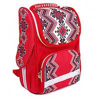 Рюкзак  Вышиванка, пенал , сумка для обуви