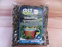 Карпатский фиточай Очищающий (Карпатский чай)