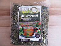 Карпатский фиточай Диабетический (Карпатский чай)