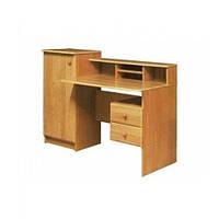 Стол письменный Пинокио (Мебель-Сервис)