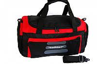Большая спортивная сумка. Adidas. Дорожная сумка. Сумки адидас. Мужские сумки.