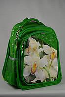 Купить рюкзак школьный