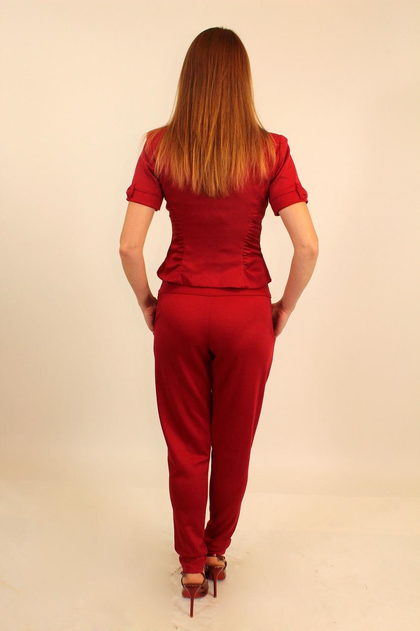 Светлана Интернет Магазин Женской Одежды С Доставкой