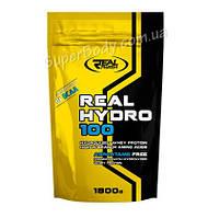 RealPharm  Real Hydro 100 1800 грамм Протеин