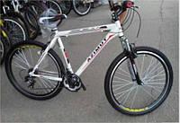 Горный велосипед Azimut Energy 29 GV (19 рама)-2016