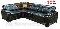 Мягкая мебель Угол «Лексус 2»