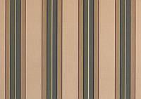 Подушки для плетеной мебели - покупайте спец акриловые ткани у нас! Sunbrella 5374