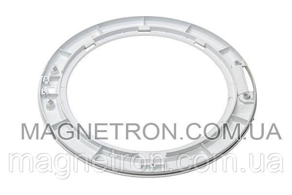 Обечайка люка внутренняя для стиральной машины Bosch 353229, фото 2