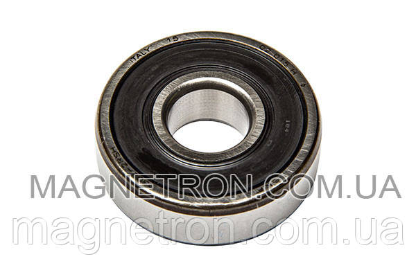 Подшипник для стиральной машины 6302-2RSH SKF универсальный, фото 2