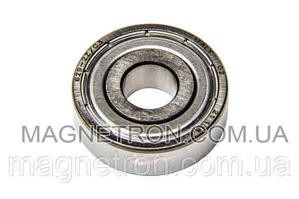 Подшипник для стиральной машины 629-2Z SKF универсальный, фото 2