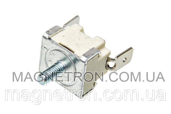 Терморегулятор 271P для духовки Electrolux 3427532068, фото 2