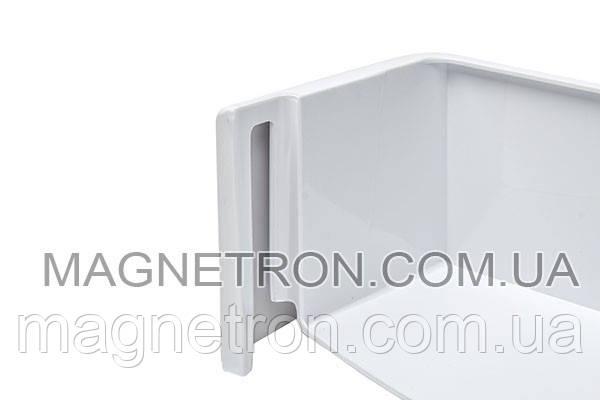 Полка двери для бутылок для холодильника Bosch 660810, фото 2
