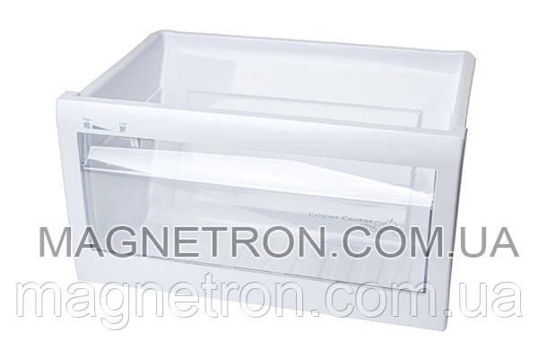 Ящик нижний для холодильника Samsung DA97-03331C, фото 2
