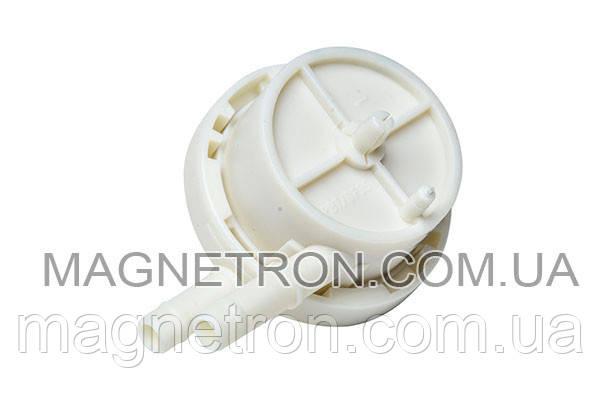 Расходомер воды для кофеварок DeLonghi 5213214671, фото 2