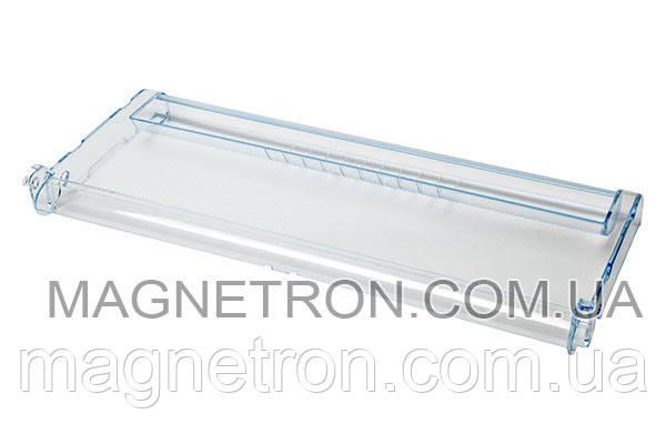 Панель откидная для морозильной камеры холодильника Bosch 662584, фото 2