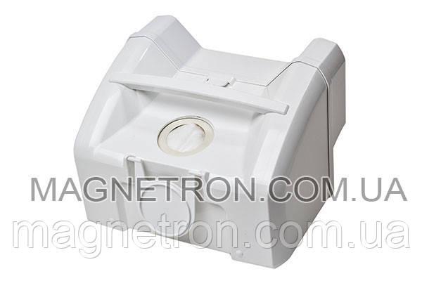 Фильтр Hygiene Box в сборе для пылесосов серии Twin/Genius Thomas 787229, фото 2