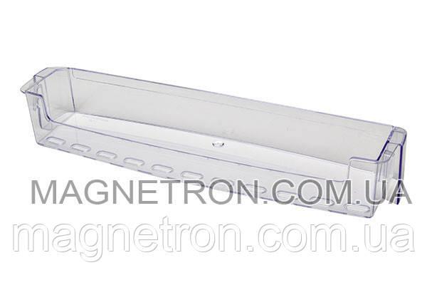 Полка двери (верхняя/средняя) для холодильника LG MAN61848501, фото 2