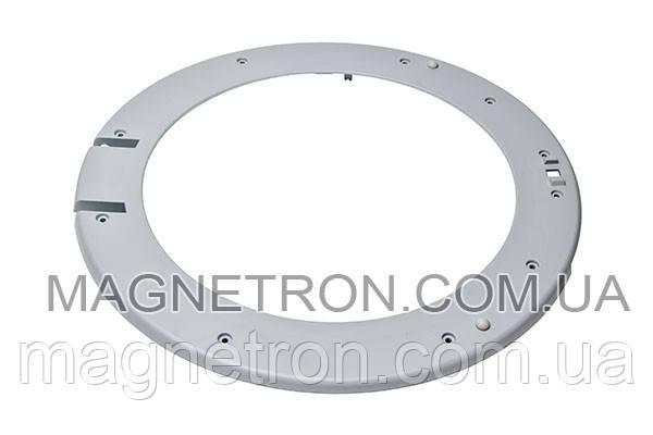 Обечайка люка внутренняя для стиральной машины Bosch 432074, фото 2