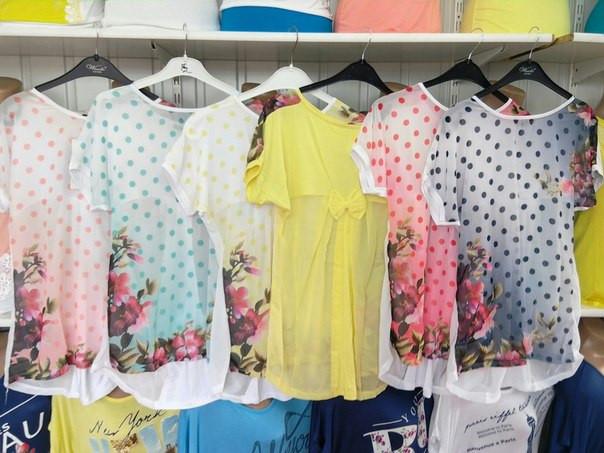 Турецкая Дешевая Одежда