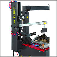 TECNOSWING Вспомогательное оборудование для шиномонтажа