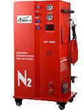 Генератор Азота  HP - 1350
