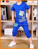 Детская одежда для мальчиков | Модные костюмы для мальчиков лето