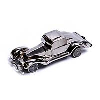 Модель ретро автомобиля сувенирная металлическая NI2111