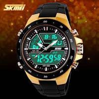 Часы Skmei Shark