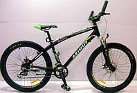 """Велосипеды Azimut 26""""B-1 Envoy"""
