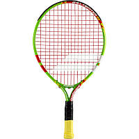 Детская теннисная ракетка Babolat Ballfighter 19 (140167/182)