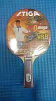 Ракетка теннисная Stiga Omega MT-1901.