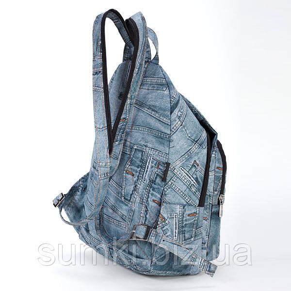 Купить рюкзак дешево