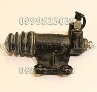Цилиндр сцепления рабочий ГАЗ-53,3307,ПАЗ