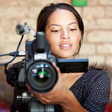 видеотехника