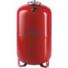 Расширительный бак  Aquasystem VRV 200 литров